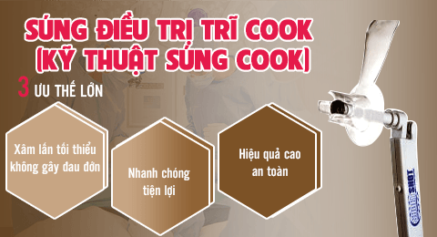 ky-thuat-sung-cook_1